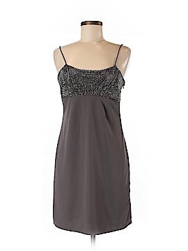 Season.JS Cocktail Dress Size M