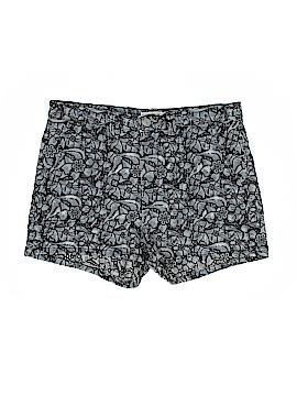 Étoile Isabel Marant Denim Shorts Size 40 (FR)