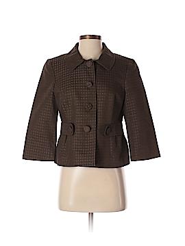 Ann Taylor LOFT Outlet Blazer Size 8 (Petite)