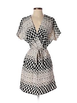 RDI Casual Dress Size S (Petite)