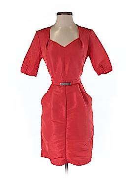 Doo.ri Casual Dress Size 2