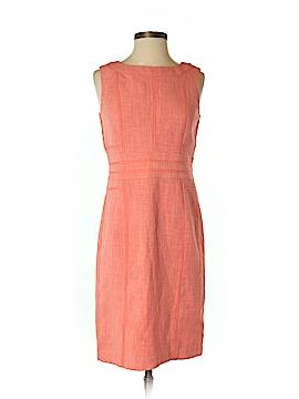 Ellen Tracy Casual Dress Size 4