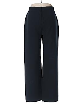 Emporio Armani Dress Pants Size 46 (EU)