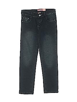 Miss Jeans Jeans Size 6X