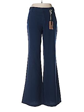 Madewell Dress Pants 31 Waist