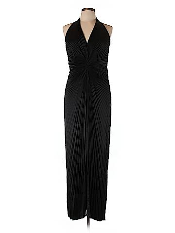 Carmen Marc Valvo Cocktail Dress Size 14