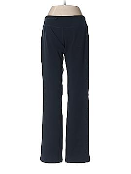 Oiselle Active Pants Size XS