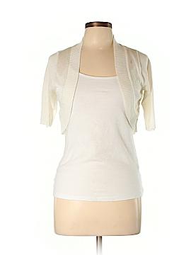 Vanity Cardigan Size L