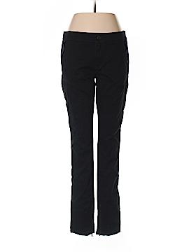 Stella McCartney Jeans 29 Waist