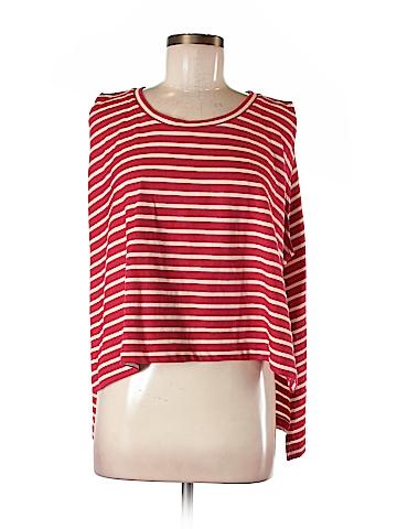 We the Free Sleeveless T-Shirt Size M