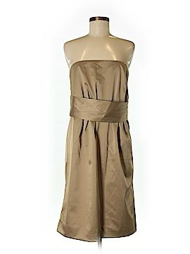 New York & Company Cocktail Dress Size 10