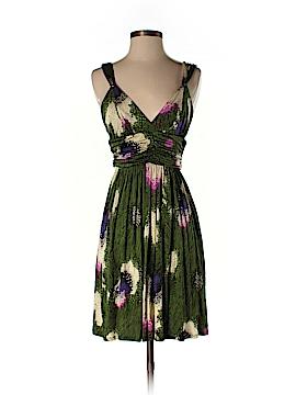 Seaton Casual Dress Size S