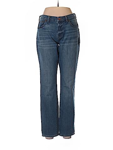 Madewell Jeans 28 Waist