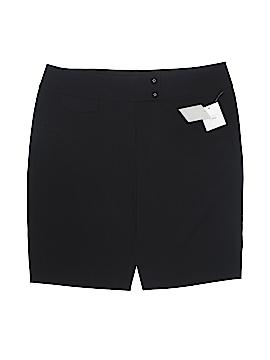 CAbi Shorts Size 12