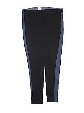 Cascade Sport Active Pants Size M