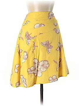 Paul & Joe Casual Skirt Size 42 (FR)