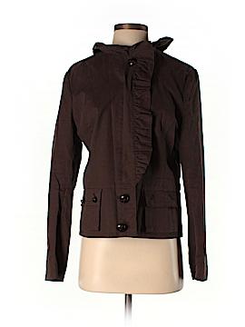 Elevenses Jacket Size 12