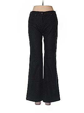 Cynthia Steffe Jeans Size 2