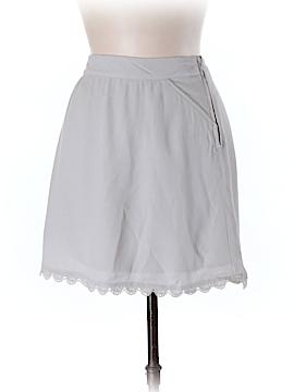 Naf Naf Casual Skirt Size 40 (EU)