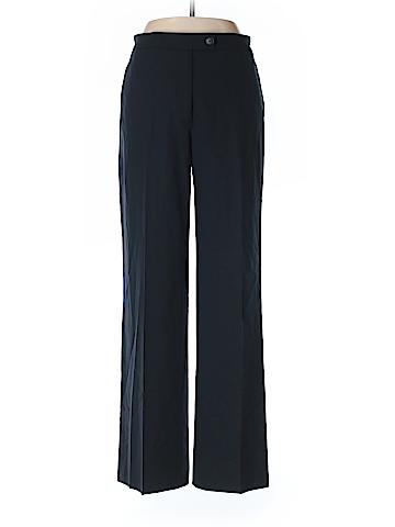 Loro Piana Wool Pants Size 42 (EU)
