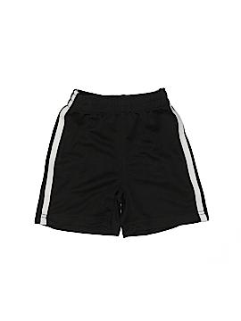 Gumballs Athletic Shorts Size 12 mo