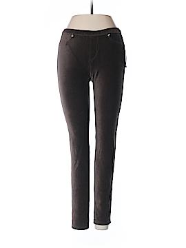 MICHAEL Michael Kors Leggings Size P