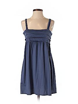 Hanro of Switzerland Casual Dress Size XS