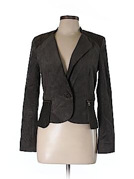 Cynthia Steffe Jacket Size 10