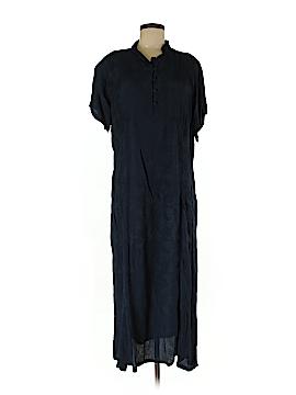 April Cornell Casual Dress Size M