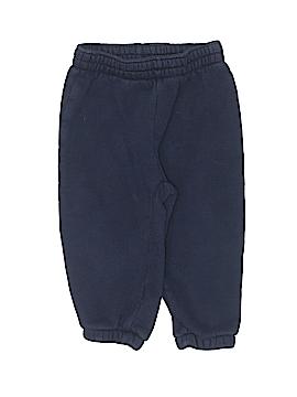 Joe Boxer Sweatpants Size 12 mo