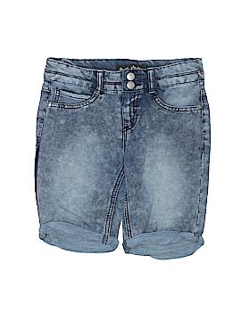 Vanilla Star Denim Shorts Size 12