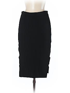 Cushe Casual Skirt Size 6