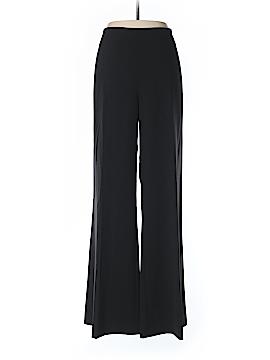 Insight Dress Pants Size 12