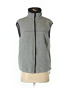 Timberland Vest Size XS