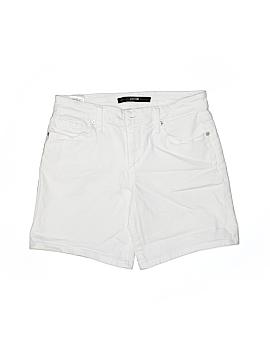 Joe B by Joe Benbasset Denim Shorts 25 Waist