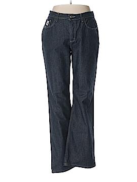 Cruel Girl Jeans Size 15 (Tall)