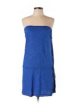Vitamin A Casual Dress Size L