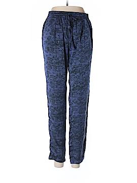 Aqua Casual Pants Size S