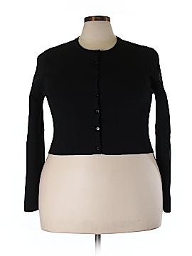 Eva Longoria Cardigan Size XXL