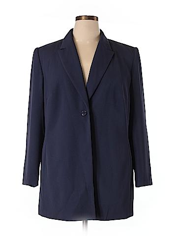 DressBarn Blazer Size 16