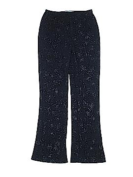 California Concepts Dress Pants Size M (Kids)