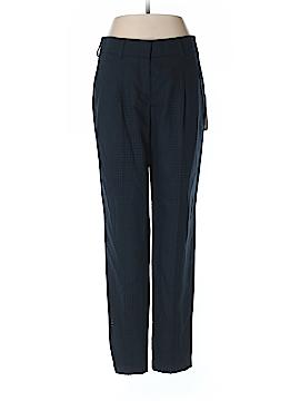 Akris punto Casual Pants Size 4