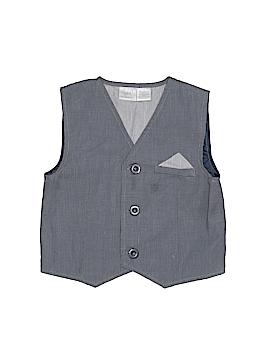 Koala Baby Tuxedo Vest Size 4T