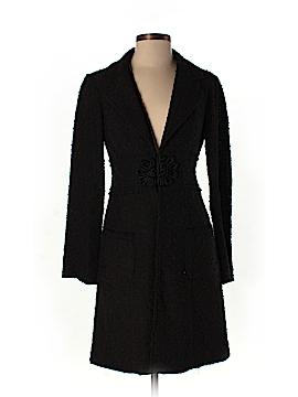 Nanette Lepore Trenchcoat Size S
