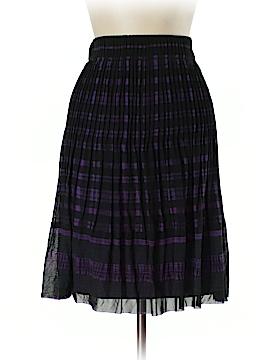 Vivienne Tam Casual Skirt Size L