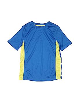 Bugle Boy Active T-Shirt Size 7