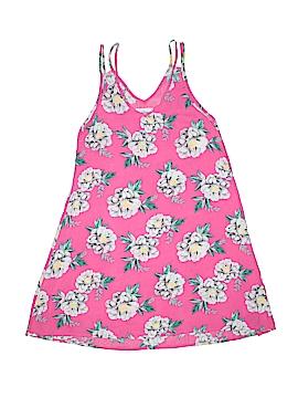 Abercrombie Dress Size 14