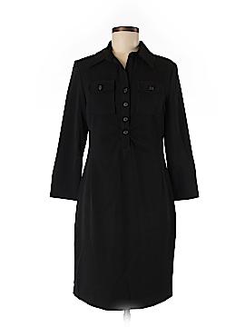 Drew Casual Dress Size 6