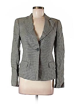 Emporio Armani Blazer Size 40 (EU)