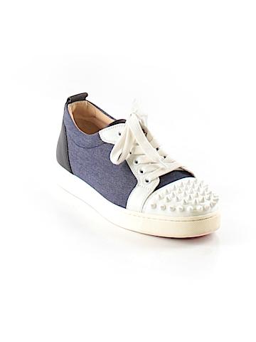 Christian Louboutin Sneakers Size 36 (EU)